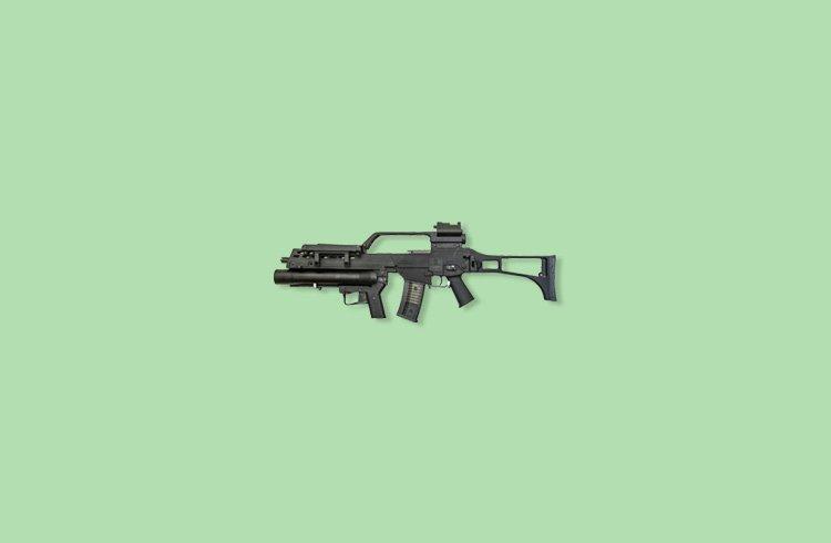 Що таке летальна зброя і яке озброєння отримає Україна від США