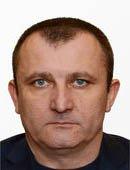 Гнида Тарас Григорович. Голова Залізничної районної адміністрації