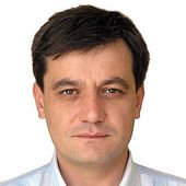 У Львові відклали підписання декларацій з лікарями