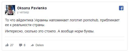 Ukraine NOW і реальність