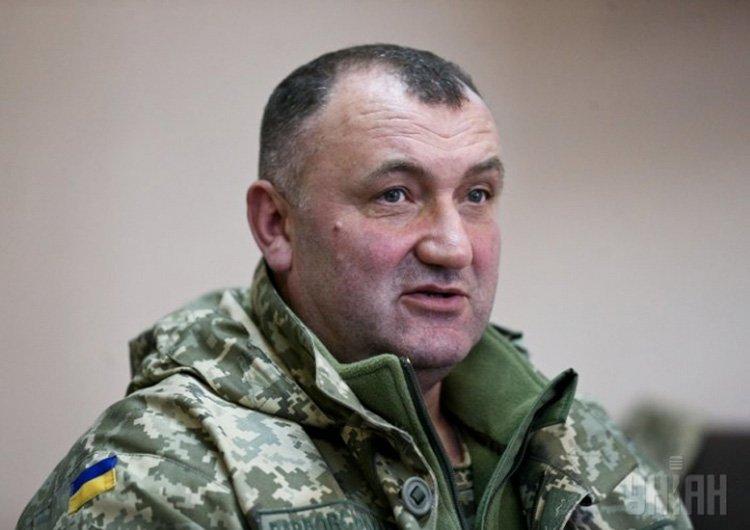 Ігорь Павловський