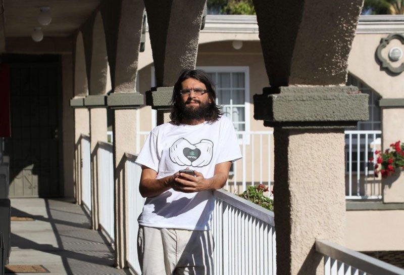 СБУ затримала засновника онлайн-мережі з продажу наркотиків у Телеграмі