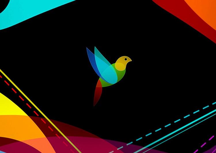 «G30 – A Memory Maze» — гра українців перемогла в конкурсі від Google