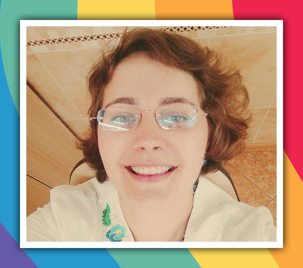 Вікторія Бугро у приватній медицині я з 2016 року.