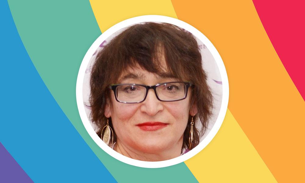 Тетяна Іванова — викладач в університеті